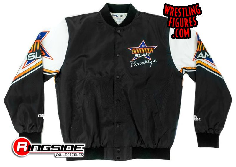 http://www.ringsidecollectibles.com/mm5/graphics/00000001/jacket_summerslam_2017_pic1_P.jpg