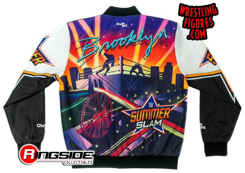 http://www.ringsidecollectibles.com/mm5/graphics/00000001/jacket_summerslam_2017_pic2_P.jpg