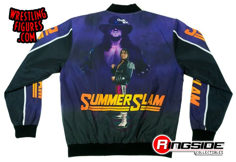 http://www.ringsidecollectibles.com/mm5/graphics/00000001/jacket_summerslam_20th_pic2_P.jpg