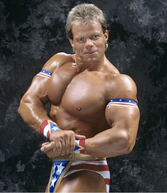 http://www.ringsidecollectibles.com/mm5/graphics/00000001/lex_luger_3.jpg