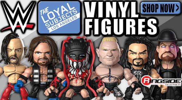 Wwe Toys Mattel Wwe Figures Mattel Toy Wrestling Action Figures