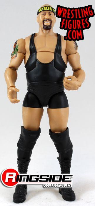 WWE Elite Collection Serie 13 (2011) Lwwe_339