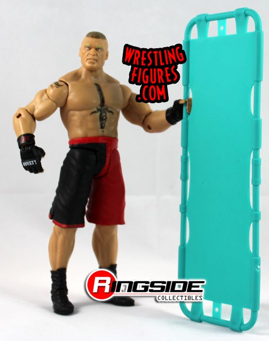 http://www.ringsidecollectibles.com/mm5/graphics/00000001/m2p25_brock_lesnar_pic1.jpg