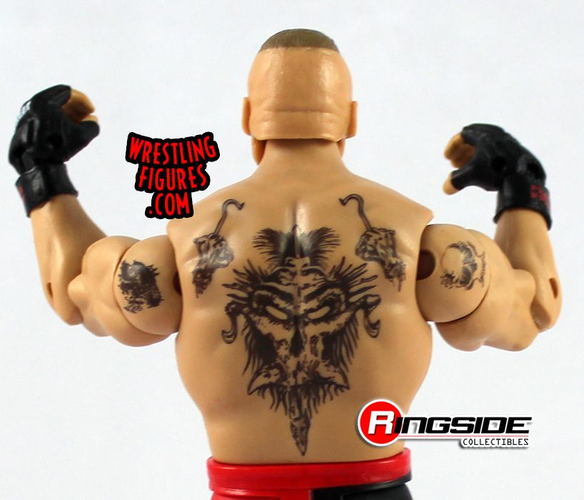 http://www.ringsidecollectibles.com/mm5/graphics/00000001/m2p25_brock_lesnar_pic3.jpg