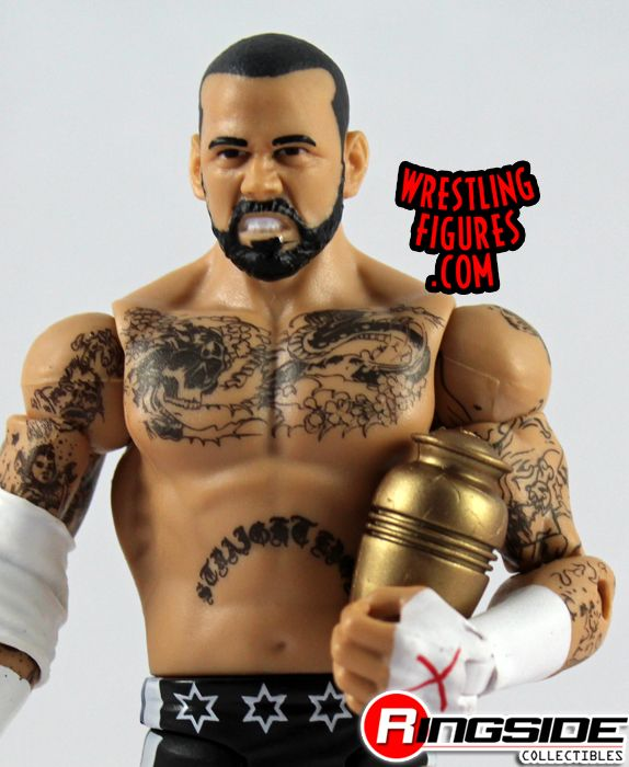 http://www.ringsidecollectibles.com/mm5/graphics/00000001/m2p25_cm_punk_pic2.jpg