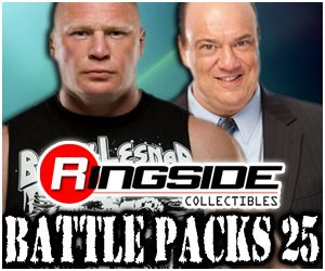 http://www.ringsidecollectibles.com/mm5/graphics/00000001/m2p25_logo_pwinsider.jpg