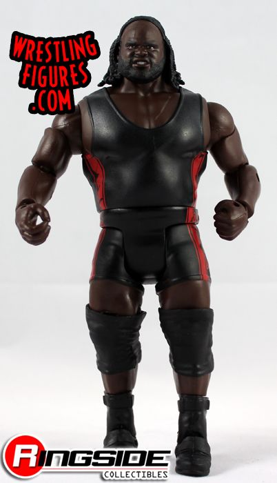 http://www.ringsidecollectibles.com/mm5/graphics/00000001/m2p25_mark_henry_pic1.jpg