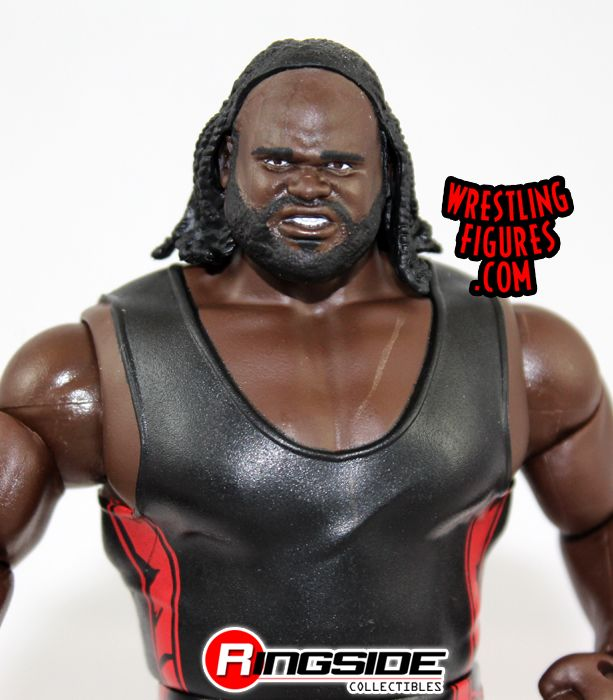 http://www.ringsidecollectibles.com/mm5/graphics/00000001/m2p25_mark_henry_pic2.jpg