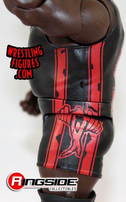 http://www.ringsidecollectibles.com/mm5/graphics/00000001/m2p25_mark_henry_pic3.jpg