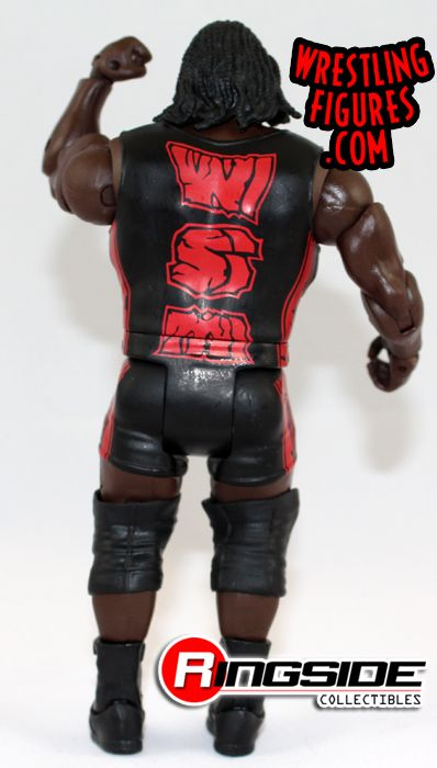 http://www.ringsidecollectibles.com/mm5/graphics/00000001/m2p25_mark_henry_pic4.jpg