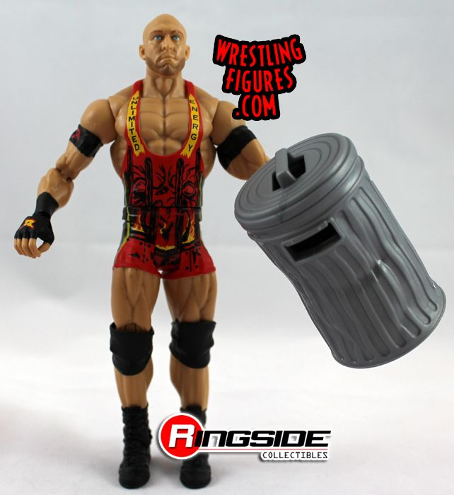 http://www.ringsidecollectibles.com/mm5/graphics/00000001/m2p25_ryback_pic1.jpg