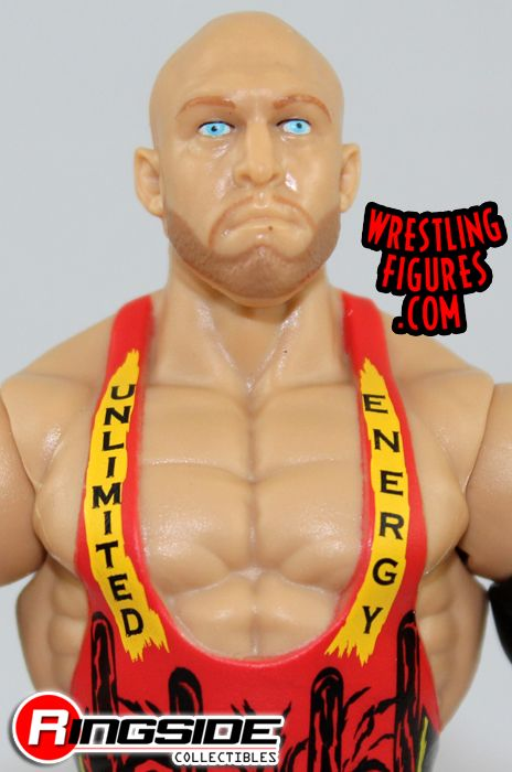 http://www.ringsidecollectibles.com/mm5/graphics/00000001/m2p25_ryback_pic2.jpg