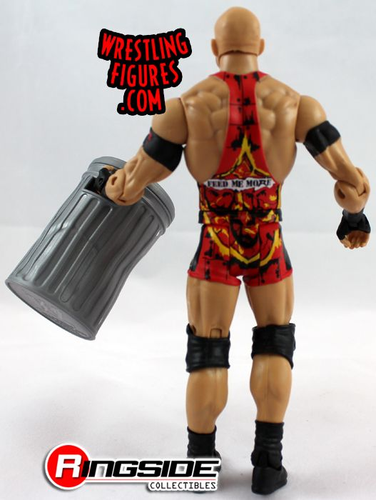 http://www.ringsidecollectibles.com/mm5/graphics/00000001/m2p25_ryback_pic5.jpg