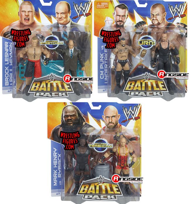 http://www.ringsidecollectibles.com/mm5/graphics/00000001/m2p25_set_P.jpg