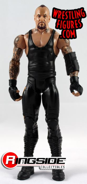 http://www.ringsidecollectibles.com/mm5/graphics/00000001/m2p25_undertaker_pic1.jpg