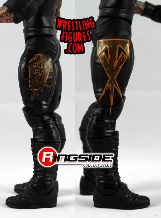 http://www.ringsidecollectibles.com/mm5/graphics/00000001/m2p25_undertaker_pic3.jpg