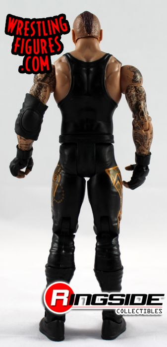 http://www.ringsidecollectibles.com/mm5/graphics/00000001/m2p25_undertaker_pic4.jpg