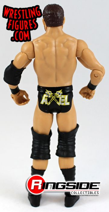 http://www.ringsidecollectibles.com/mm5/graphics/00000001/m2p26_curtis_axel_pic3.jpg