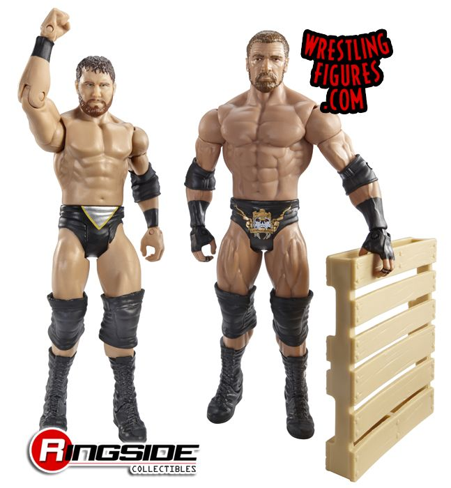 http://www.ringsidecollectibles.com/mm5/graphics/00000001/m2p26_curtis_axel_triple_h_pic1_P.jpg
