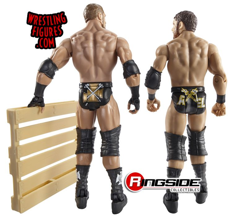 http://www.ringsidecollectibles.com/mm5/graphics/00000001/m2p26_curtis_axel_triple_h_pic2_P.jpg
