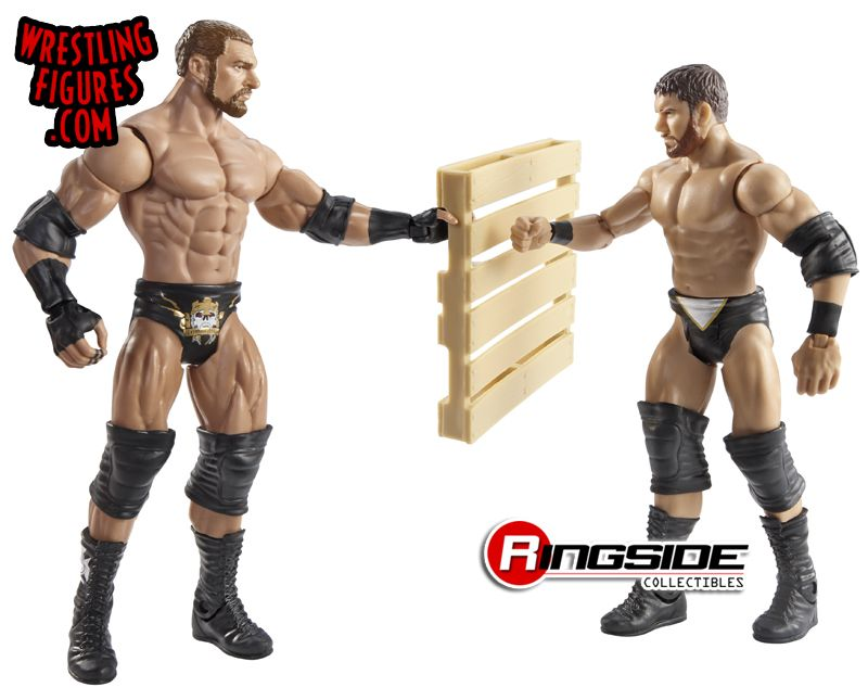 http://www.ringsidecollectibles.com/mm5/graphics/00000001/m2p26_curtis_axel_triple_h_pic3_P.jpg