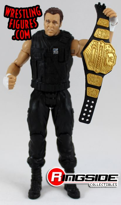 http://www.ringsidecollectibles.com/mm5/graphics/00000001/m2p26_dean_ambrose_pic1.jpg