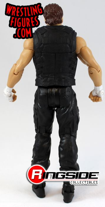 http://www.ringsidecollectibles.com/mm5/graphics/00000001/m2p26_dean_ambrose_pic3.jpg