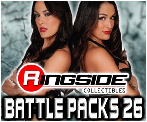 http://www.ringsidecollectibles.com/mm5/graphics/00000001/m2p26_logo_pwinsider.jpg