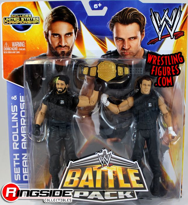http://www.ringsidecollectibles.com/mm5/graphics/00000001/m2p26_seth_rollins_dean_ambrose_moc.jpg