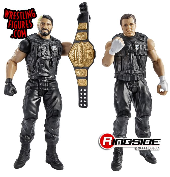 http://www.ringsidecollectibles.com/mm5/graphics/00000001/m2p26_seth_rollins_dean_ambrose_pic1_P.jpg