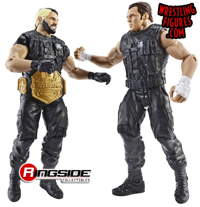 http://www.ringsidecollectibles.com/mm5/graphics/00000001/m2p26_seth_rollins_dean_ambrose_pic2_P.jpg