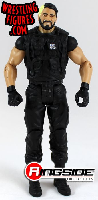 http://www.ringsidecollectibles.com/mm5/graphics/00000001/m2p26_seth_rollins_pic1.jpg