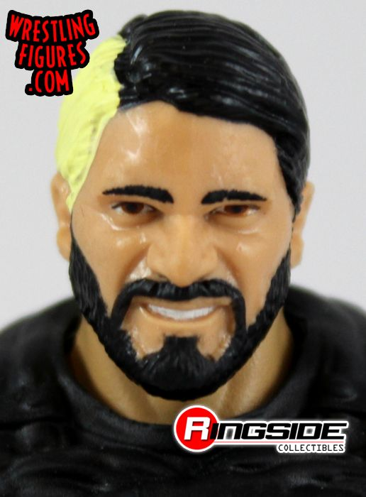 http://www.ringsidecollectibles.com/mm5/graphics/00000001/m2p26_seth_rollins_pic2.jpg