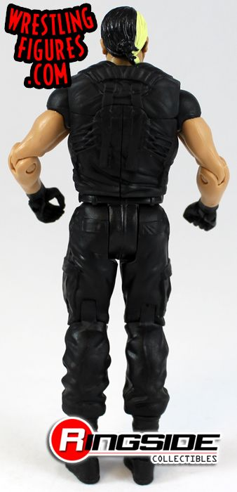 http://www.ringsidecollectibles.com/mm5/graphics/00000001/m2p26_seth_rollins_pic3.jpg