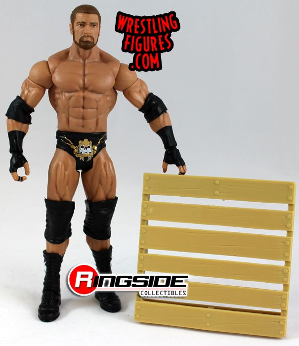 http://www.ringsidecollectibles.com/mm5/graphics/00000001/m2p26_triple_h_pic1.jpg