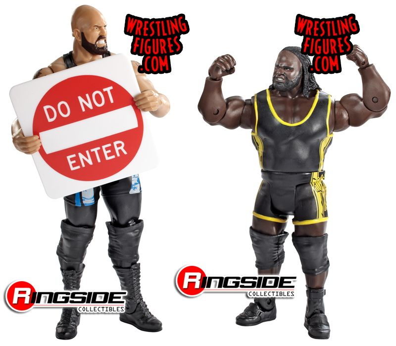 http://www.ringsidecollectibles.com/mm5/graphics/00000001/m2p27_big_show_mark_henry_pic1_P.jpg