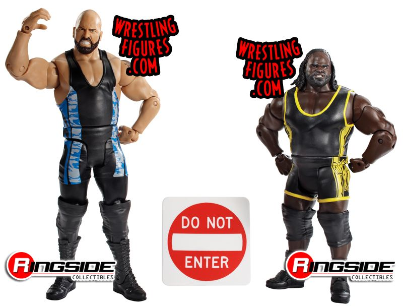 http://www.ringsidecollectibles.com/mm5/graphics/00000001/m2p27_big_show_mark_henry_pic2_P.jpg