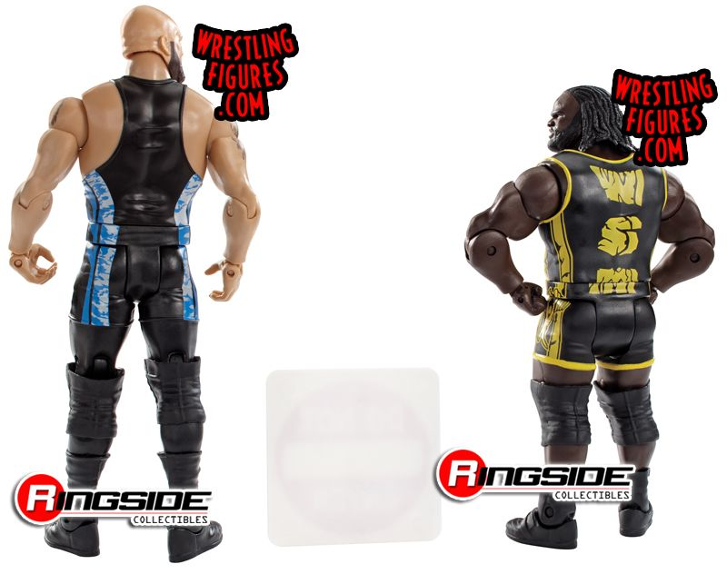 http://www.ringsidecollectibles.com/mm5/graphics/00000001/m2p27_big_show_mark_henry_pic3_P.jpg