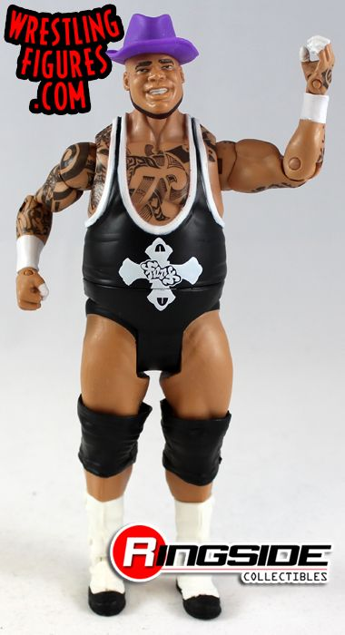 http://www.ringsidecollectibles.com/mm5/graphics/00000001/m2p27_brodus_clay_pic1.jpg