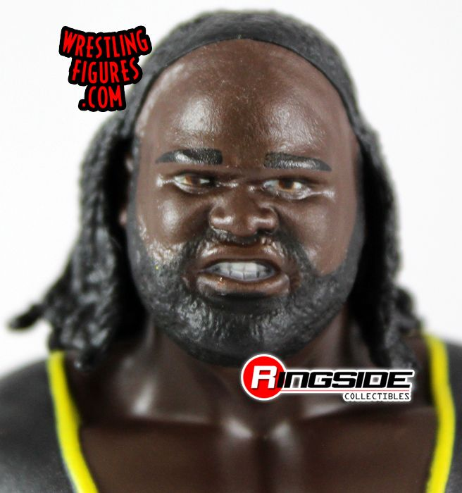 http://www.ringsidecollectibles.com/mm5/graphics/00000001/m2p27_mark_henry_pic2.jpg