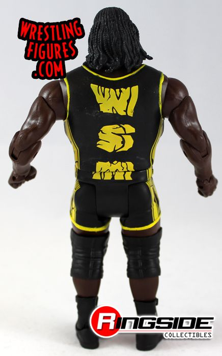 http://www.ringsidecollectibles.com/mm5/graphics/00000001/m2p27_mark_henry_pic3.jpg