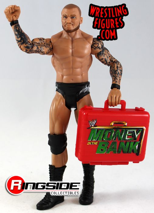 http://www.ringsidecollectibles.com/mm5/graphics/00000001/m2p27_randy_orton_pic1.jpg