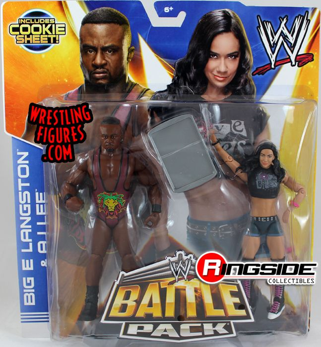 http://www.ringsidecollectibles.com/mm5/graphics/00000001/m2p28_aj_lee_big_e_moc.jpg