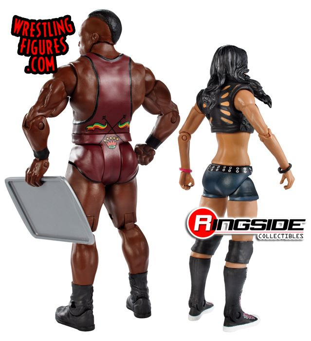 http://www.ringsidecollectibles.com/mm5/graphics/00000001/m2p28_aj_lee_big_e_pic2_P.jpg