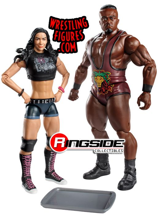 http://www.ringsidecollectibles.com/mm5/graphics/00000001/m2p28_aj_lee_big_e_pic3_P.jpg