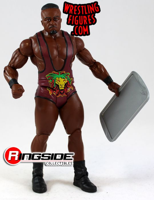 http://www.ringsidecollectibles.com/mm5/graphics/00000001/m2p28_big_e_pic1.jpg