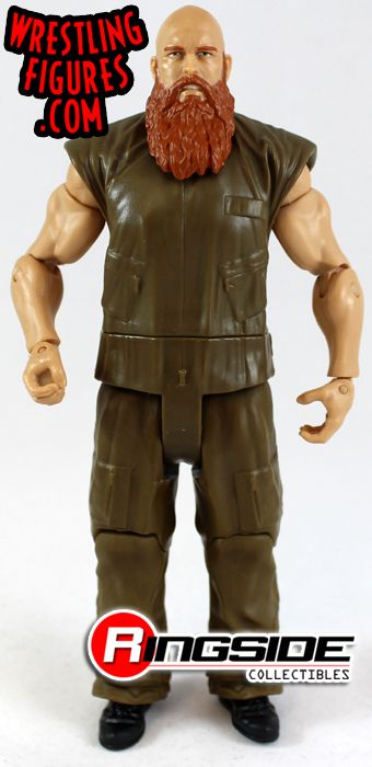 http://www.ringsidecollectibles.com/mm5/graphics/00000001/m2p28_erick_rowan_pic1.jpg