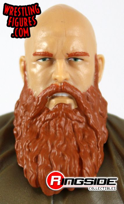 http://www.ringsidecollectibles.com/mm5/graphics/00000001/m2p28_erick_rowan_pic2.jpg
