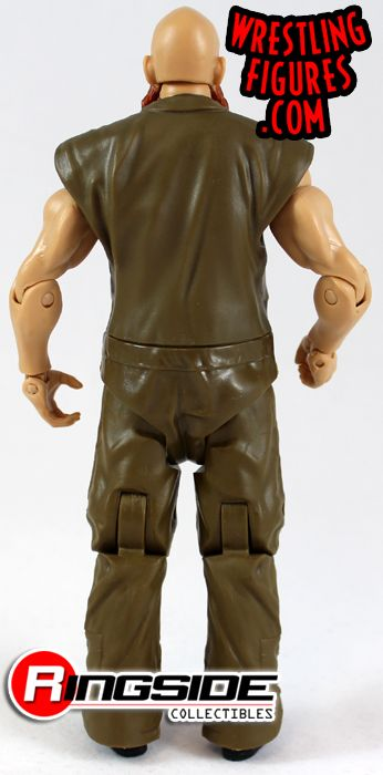 http://www.ringsidecollectibles.com/mm5/graphics/00000001/m2p28_erick_rowan_pic3.jpg