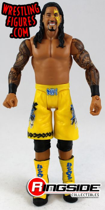 http://www.ringsidecollectibles.com/mm5/graphics/00000001/m2p28_jey_uso_pic1.jpg